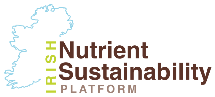 Irish Nutrient Sustainability Platform