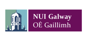 nuigalway-logo