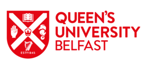 queensuniversity-logo