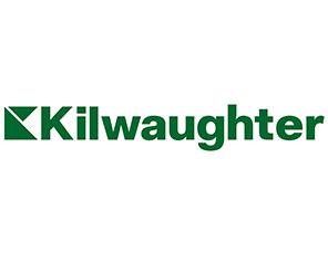 Kilwaughter-logo