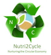 nutri2cycle